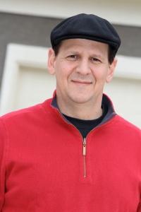 man in driving cap, Baseball Caps - Good Traveling Cap, www.theeducationaltourist.com